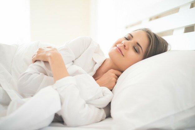 yoga-para-dormir-6-yogateria